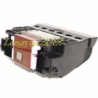 QY6-0050 Original Refurbished do Cabeçote de Impressão para CANON 900DP/i900D/i950D/iP6100D/iP6000D BOCAL DA CABEÇA de IMPRESSÃO DA CABEÇA de IMPRESSÃO