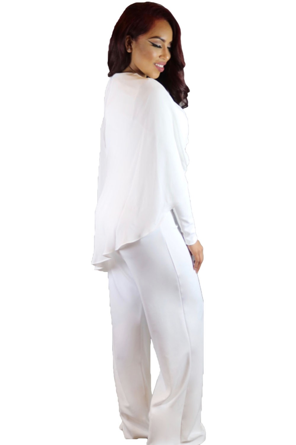 Cape-Long-Sleeves-Wide-Leg-Jumpsuit-LC64203-1-2