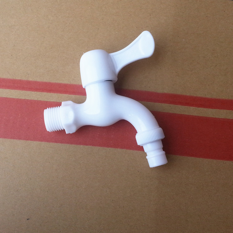 Bathroom Faucets Lowest Price online get cheap plastic faucet -aliexpress | alibaba group