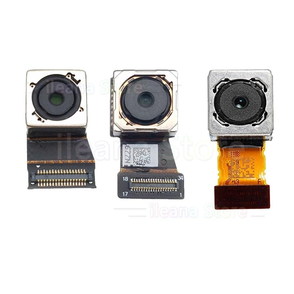 Original Rear Main Back Camera Flex Cable For Sony Xperia X XA XA1 XA2 XA3 1 2 3 Plus Ultra Compact Premium