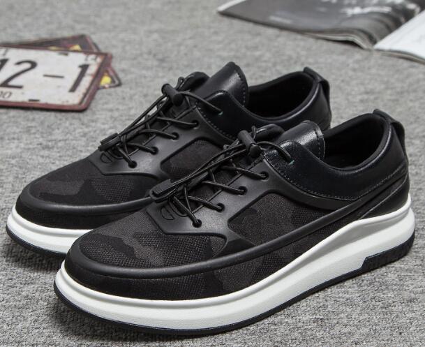 Сетки обуви толстый-обувь на подошве HQF1-HQF11