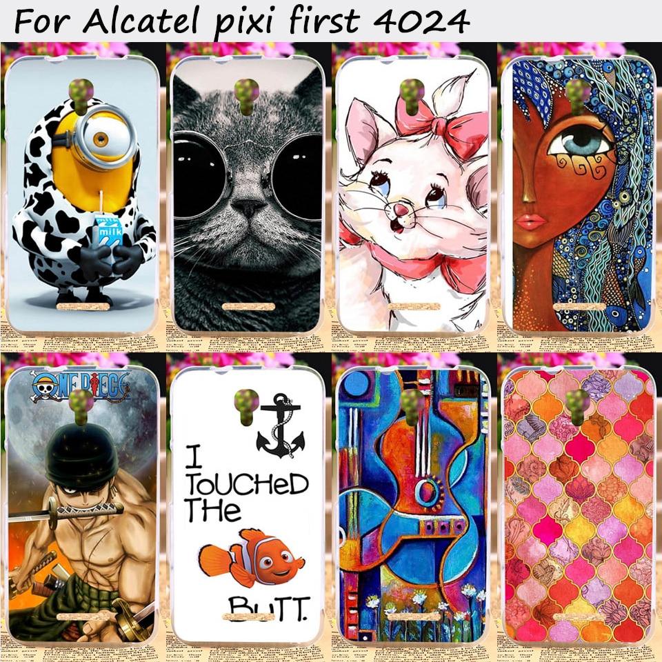 инструкция для телефона alcatel one touch 7025d