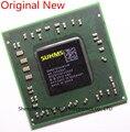 100% Novo CPU Microprocessador EM6010IUJ23JB E1-6010 E1-Series para Notebooks, 1.35 GHz, dual-core