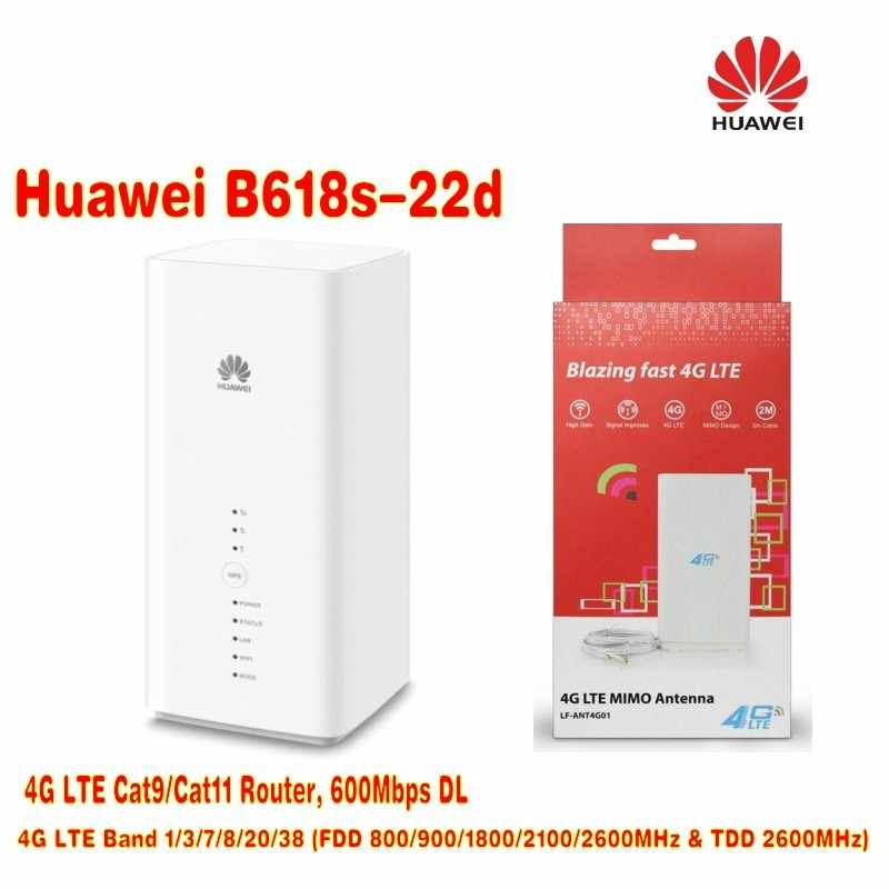 Detail Feedback Questions about Huawei HG553 54M wireless router