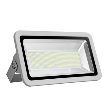 2 шт. высокое Мощность 500 Вт 220 В 5000lm SMD5730 LED Прожекторы Наружное освещение для улицы, площади шоссе стены сад светодиодные spotlight