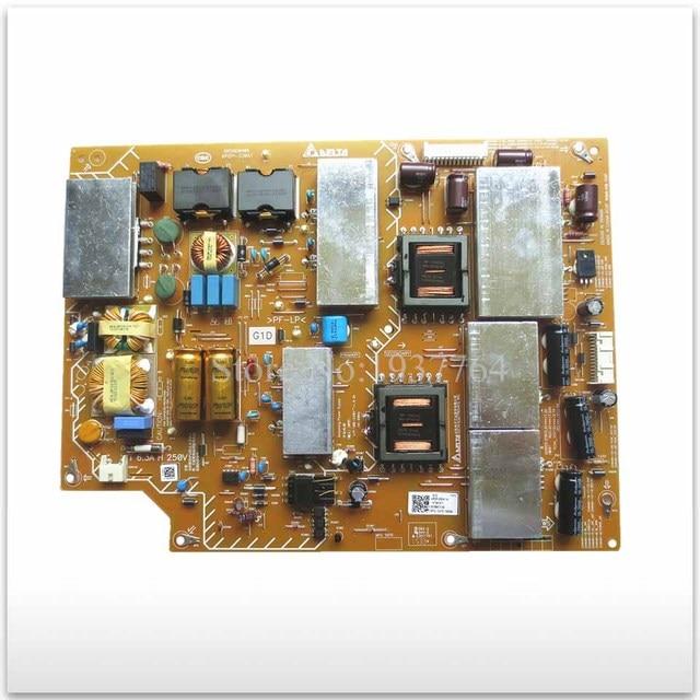 100% new Original KD 65X9000C power board APDP 330A1 2955020406 ...