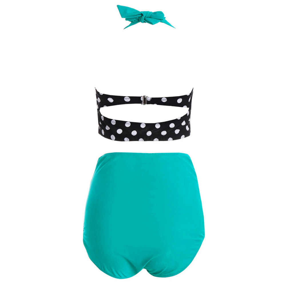 2019 Bikini Set Wanita Swimsuit Push Up Baju Renang Musim Panas Seksi Wanita Bikini Set Sea Surf Menyelam Bikini Mujer Brasile 40M24