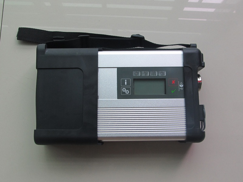 800x600 6