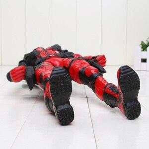 """Image 5 - 12 """"30cmPVC figurine à collectionner modèle jouet enfants"""