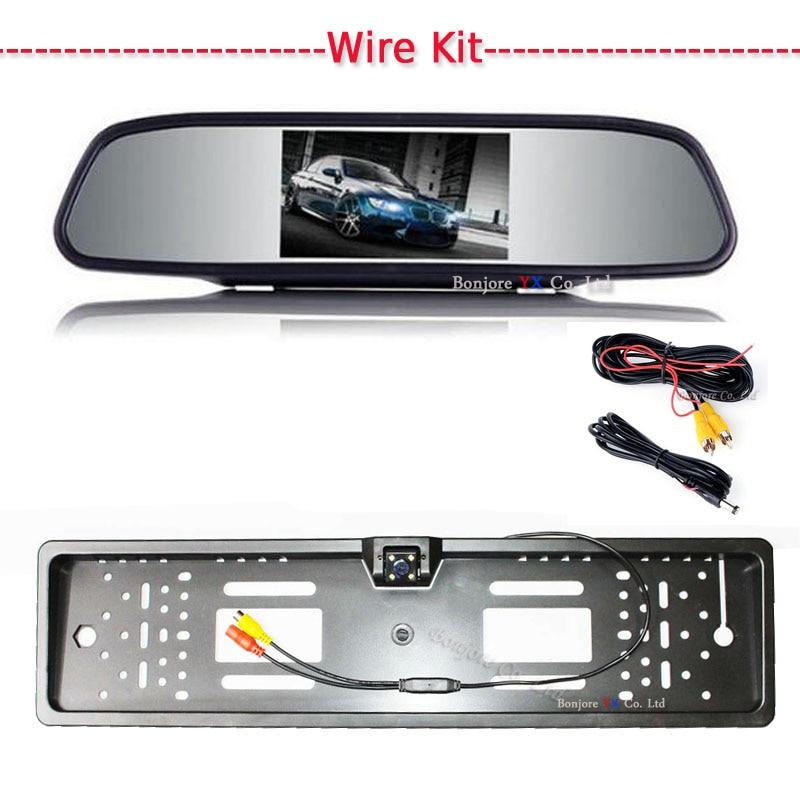 wire kit