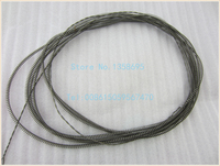 Melting Furnace Element Heating Coil Wire Kiln jewelry tools