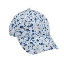 2019 Лето Новые Высокого Качества Дамы Бейсболка Мода Повседневная Корейская Шляпа Солнца Дышащие  Лучший!