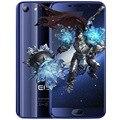 Elephone S7 5.5 дюймов Оригинальный 4 Г Phablet Смартфон Android 6.0 Helio X20 Дека Core 2.0 ГГц FHD Экран 13.0MP + 5.0MP камеры