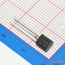 Тиристорный управляемый коммутатор транзистор выпрямитель кремния шт.
