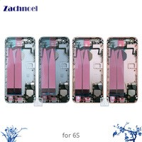 10pcs-Full-Housing-for-iPhone-6s-6sPlus-Middle-Frame-Bezel-Chassis-Back-Battery-Door-Rear-Cover.jpg_200x200