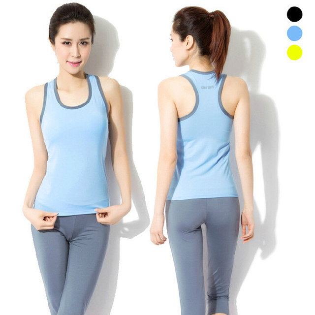 2431b3b4c3e8a Comfy Women'S Yoga Set Sports Clothing For Fitness Female Ropa Deportiva  Mujer Yoga Outfit Gym Clothing Women