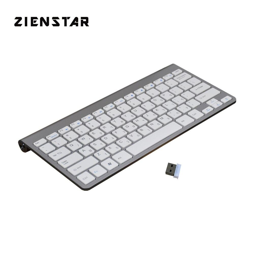 Wired Keyboard USB Notebook Desktop Computer Keyboard//Home Waterproof Multi-Function Keyboard Keyboard Color : B Jiu Si