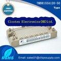 7MBR15SA120-50 7MBR15SA120 Module
