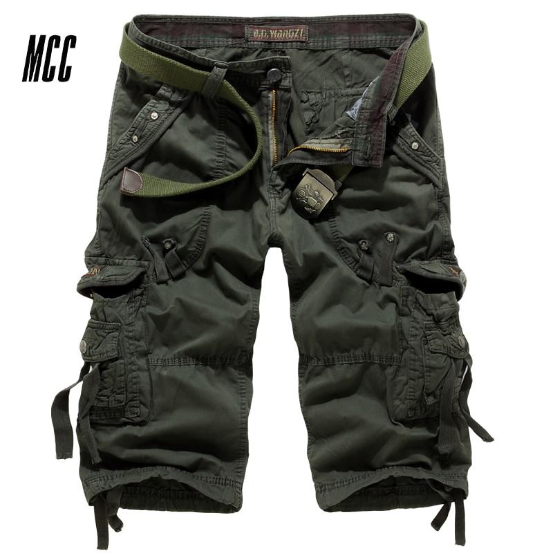 Online Get Cheap Men Cargo Shorts -Aliexpress.com | Alibaba Group