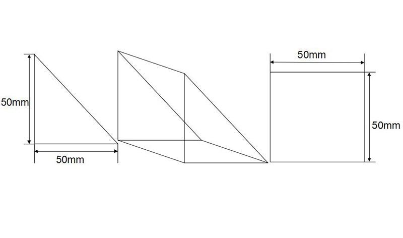 flute exploration paper