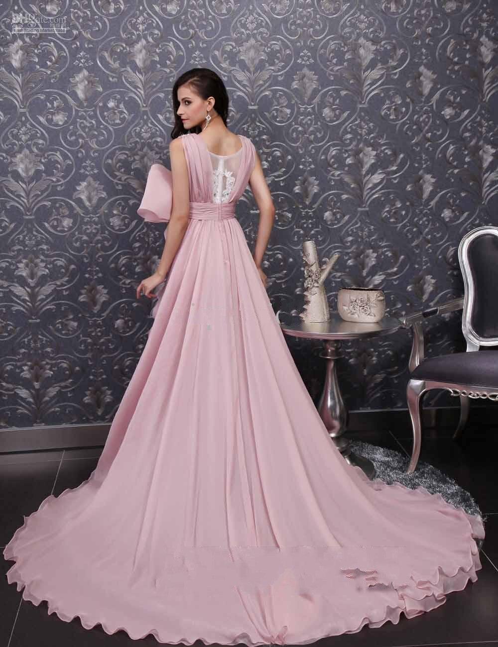 prom dress shops in atlanta