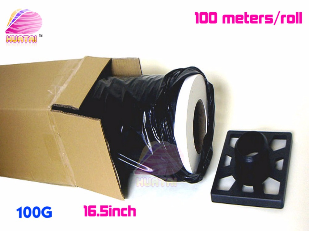 Free shipping!Good Quality Sublimation Heat Transfer Paper 100m length*0.42m width For Mug/Leather/Glass  fast deliveryFree shipping!Good Quality Sublimation Heat Transfer Paper 100m length*0.42m width For Mug/Leather/Glass  fast delivery