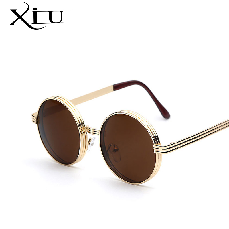Sunglass On  house sunglass promotion for promotional house sunglass on