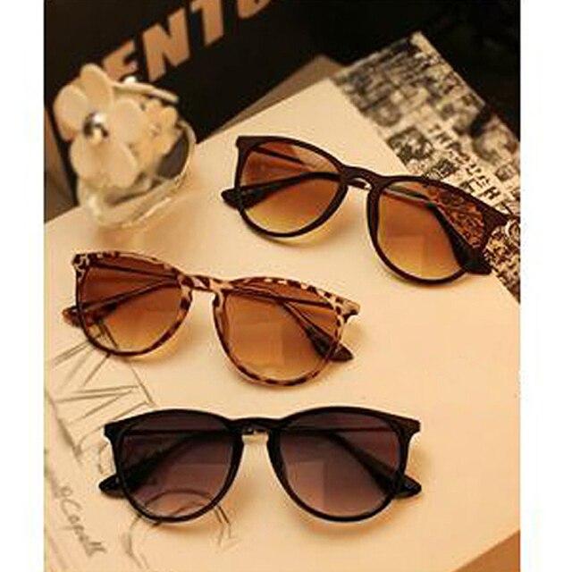 DRESSUUP брендовые металлические тонкие ножки Винтаж Круглые женские солнцезащитные очки Защита от солнца очки женщина Óculos De Sol Femininos 2017 Gafas
