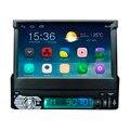 Loja DOS EUA Ezonetronics Android 4.4 Carro Estéreo de 7 de polegada 1024x600 GPS Navigation Radio Bluetooth Player