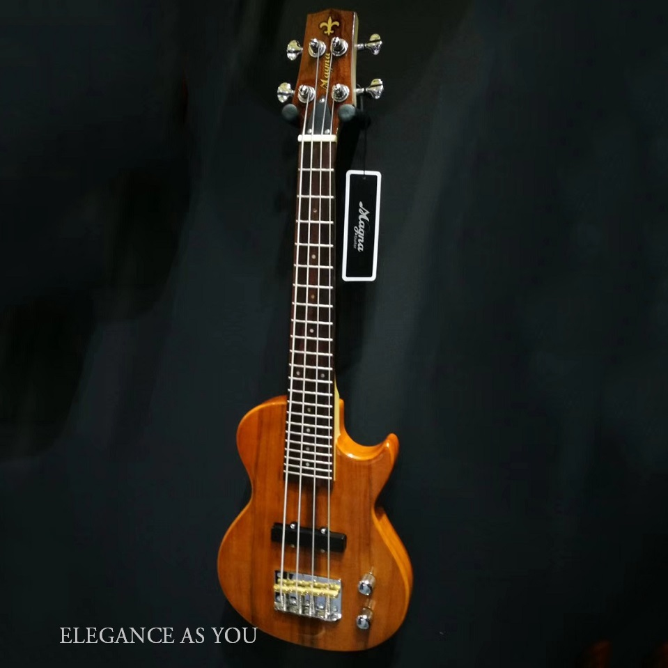 цена Free shipping 30inch children electric bass suitable for professional performance,30 inch bass goods in stock outstanding play