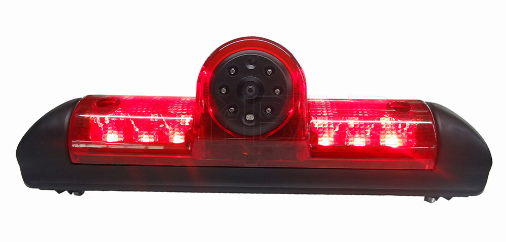 brake light camera for FIAT Ducato (6)