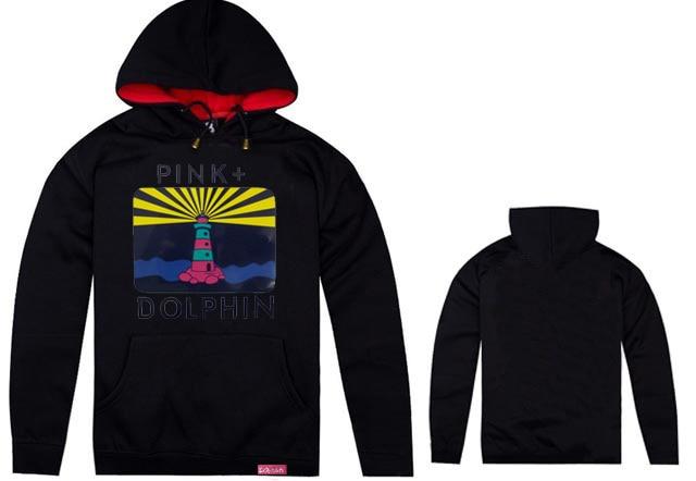 Popular Pink Dolphin Sweatshirt-Buy Cheap Pink Dolphin Sweatshirt ...