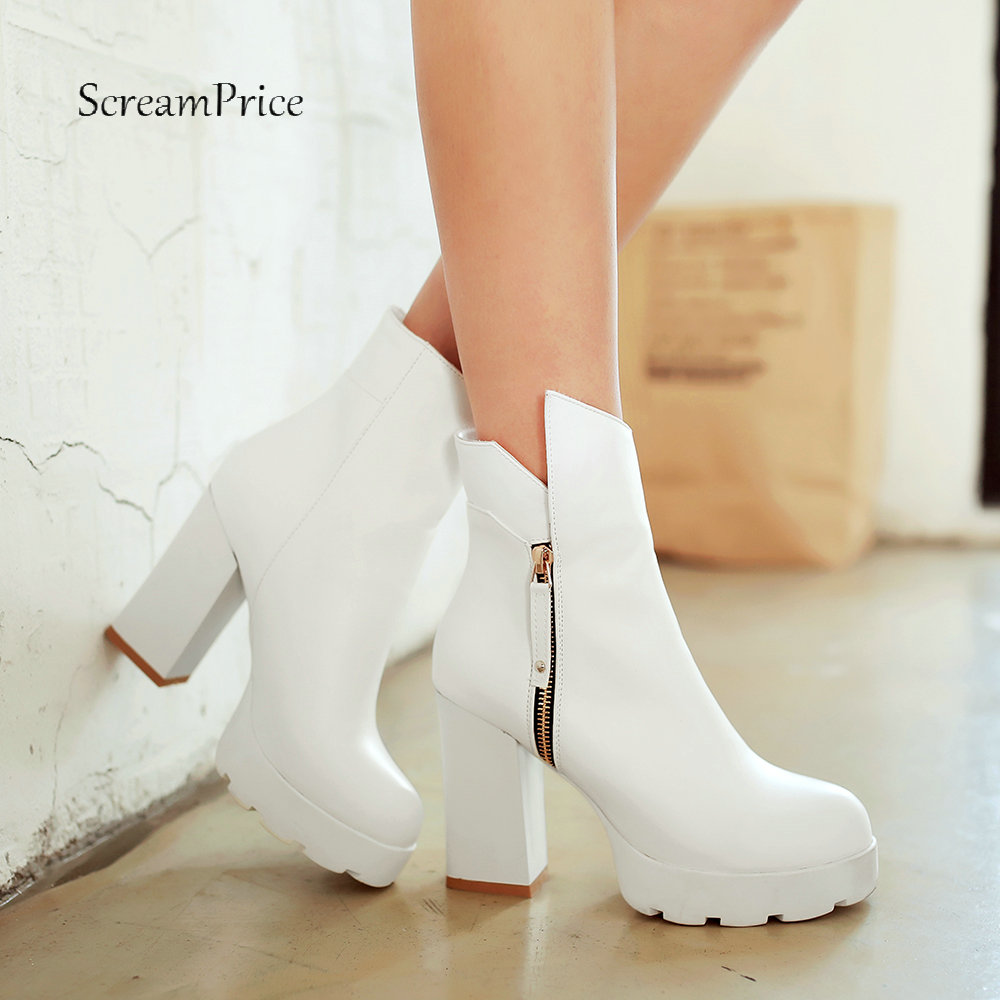 4f165051 top 10 leather boots price list and get free shipping - 2815hkml