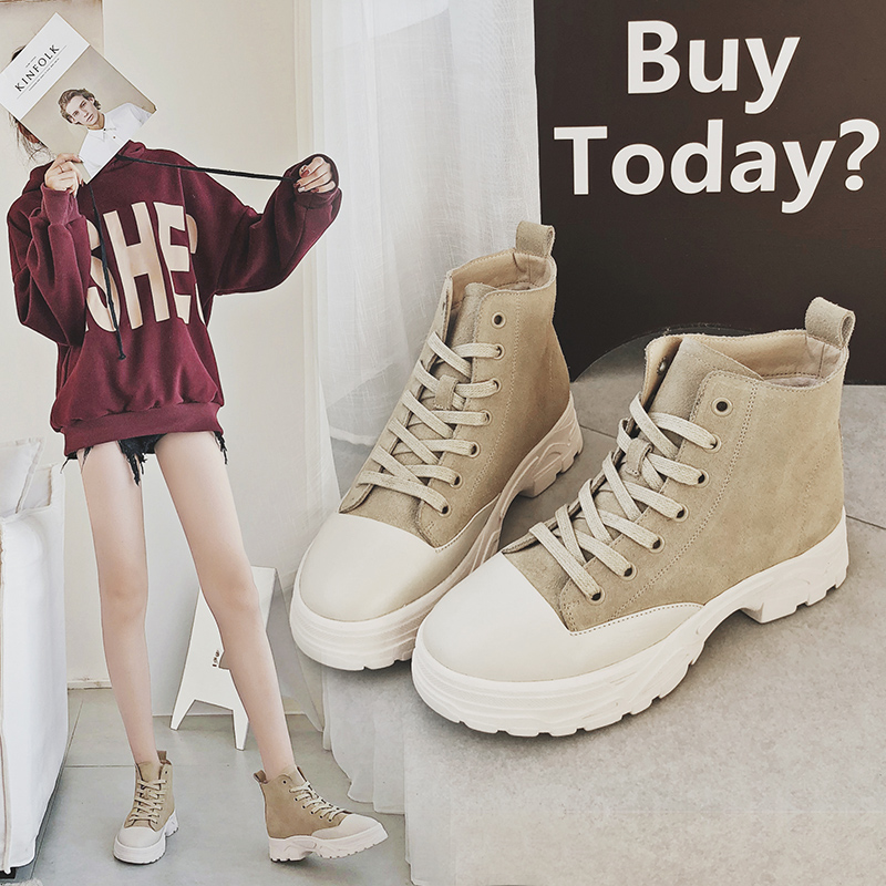 D'hiver De warm Arrivée Neige Chaude Bottes black 2018 Femmes Chaussures Confort beige Mode Winter Mycoron warm Main Damskie Buty Nouvelle winter Cheville RxBwqY8