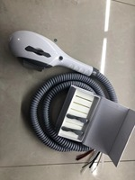 Ipl ручка для HR и SR/e light салон машины части аксессуар