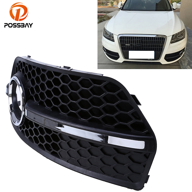 BigBigRoad For ford focus 2 fiesta mondeo ecosport Car DVR Blue Screen Rearview Mirror Video Recorder