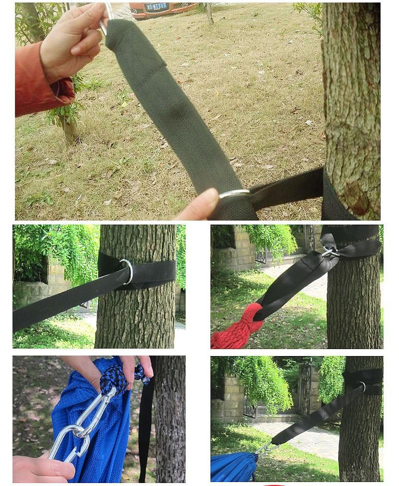 hammock-belt-02