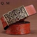 Ремень ремни дизайнер ремни для женщин cinto ceinture cinturones mujer femme джинсы роскошный пояс cintos пункт как mulheres kemerler красный