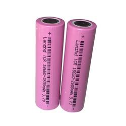 18650 battery 2pcs lot 100 original 18650 batteries rechargeable battery 3 7v li ion for led.jpg 250x250
