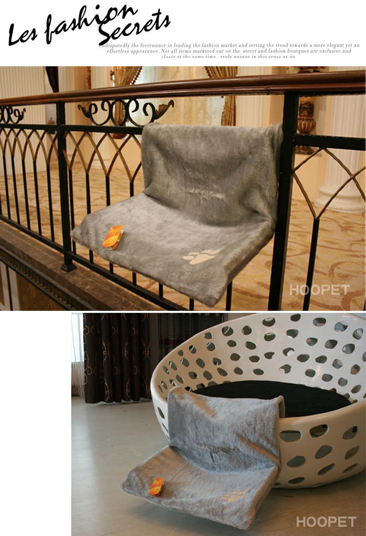 cat hammock radiator Cat Hammock Radiator Bed with Cozy Sheepskin Effect Cover HTB1BTtZOVXXXXcGaXXXq6xXFXXXc