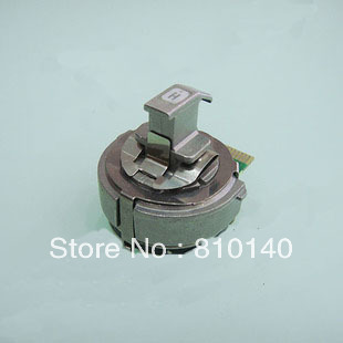NEW Print Head DPK8300E/DPK8400E/DPK8500E, Good quality, new, Made in china