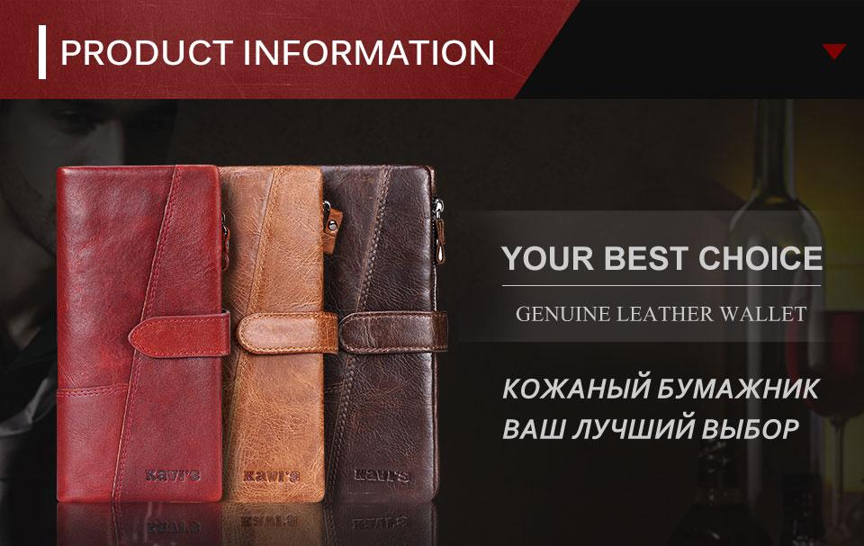 men-wallet-KA1L-red_01