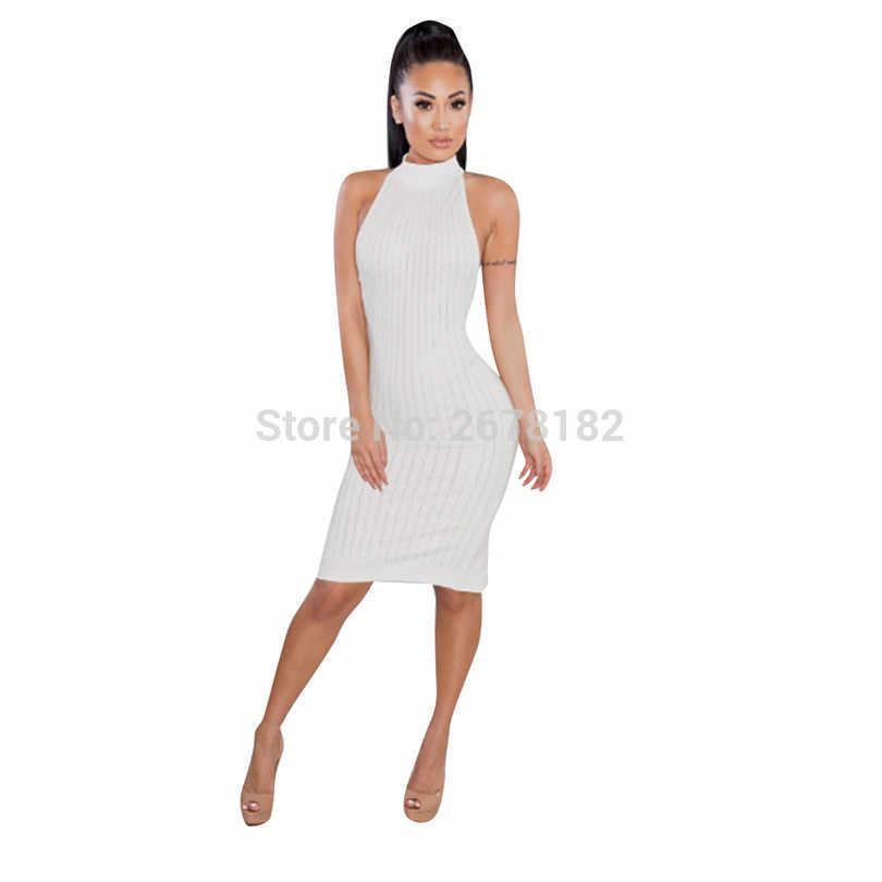 4efc198fd04bb Sari India Women Indian Saree Sale Cotton Polyester Shopping Pakistan Sari  2018 New Hot Sexy Ladies Club Europe Dress