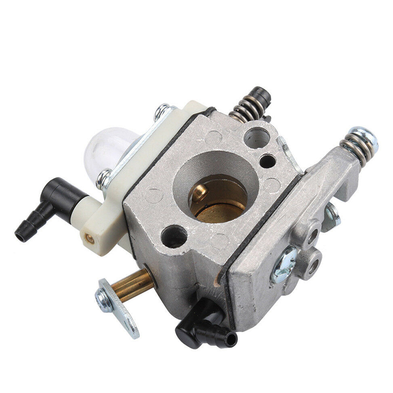 Attachment Carburetor Kit 7pcs For Walbro WT 990 WT 990 1 Set Parts Replacement Lawn Mower Tool Parts Replacement in Tool Parts from Tools