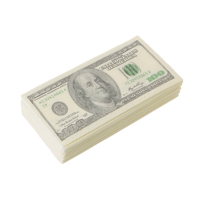 Buy dollar paper and get free shipping on AliExpress com