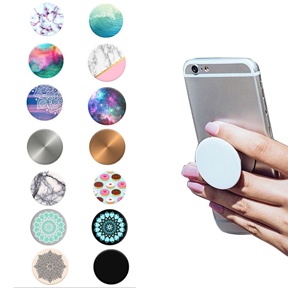 Pop Socket-Koop Goedkope Pop Socket loten van Chinese Pop