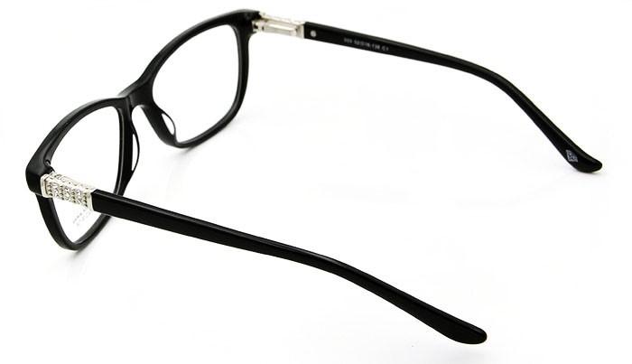 Eyeglasses Optical  (17)