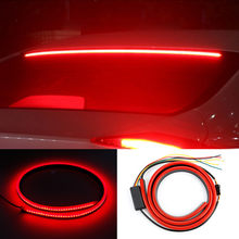 Popular Universal Third Brake Light-Buy Cheap Universal
