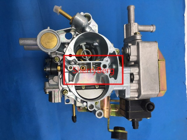 free shipping carburettor carburetor for peugeot 505 solex carb no rh aliexpress com Peugeot 505 STI Peugeot 505 Interior