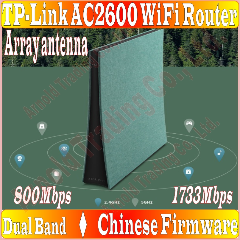 5 Ports Gateway Router 10/100Mbps Wireled SOHO BROADBAND ROUTER 100M ...